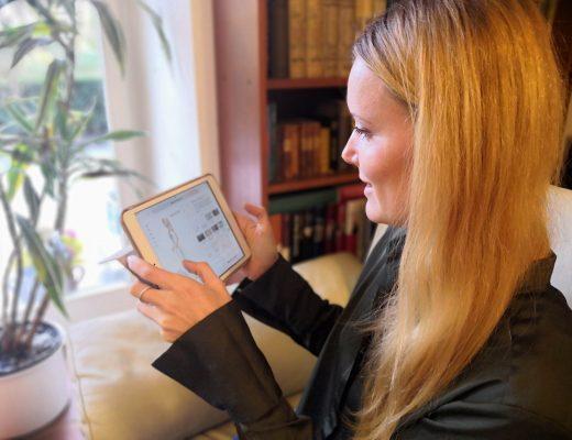 individuelle Produkte online verkaufen