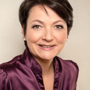 Claudia Sprecht